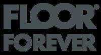 Podlahy-Floor-Forever-2018