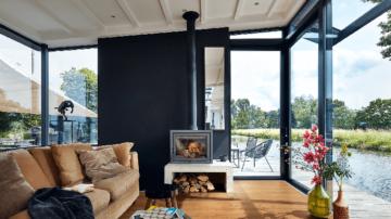 Vinylové ekologické podlahy bez PVC