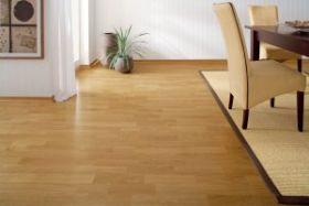 Dřevená podlaha Meister Classic