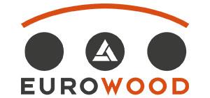 Eurowood logo