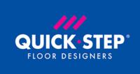 Quick-Step-podlahy-Sladecek