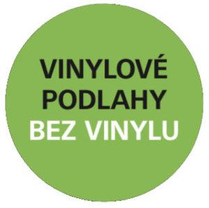 Vinyl bez vinylu Meister