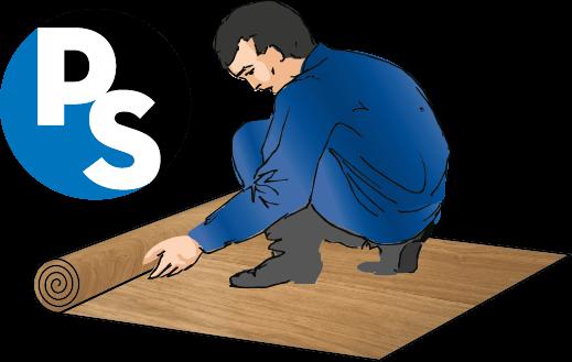 Logo Podlahy Sládeček