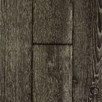 Dřevěná podlaha Simpyl Wood Berthold: Inge