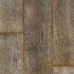 Dřevěná podlaha Simpyl Wood Berthold: Patricia